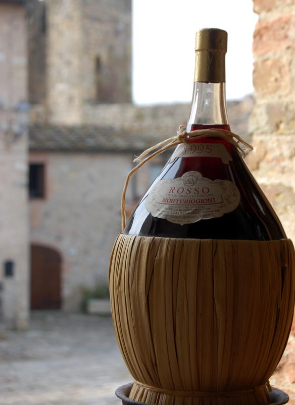 Tuscany _4