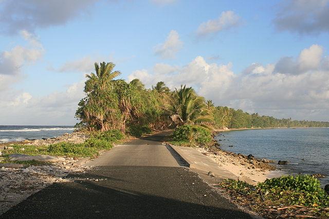Tuvalu -2
