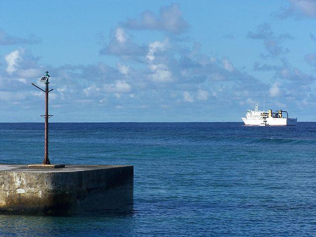 Tuvalu -3