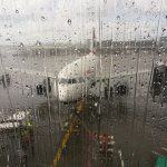 Lightning Season and How it Can Affect Airport Travel