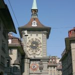 Do You Know All The Facts About ZYTGLOGGE Clock?