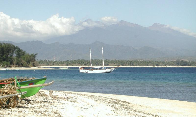 Nusa Tenggara-2