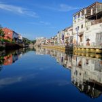 10 Best Melaka Attractions You Probably Didn't Know About