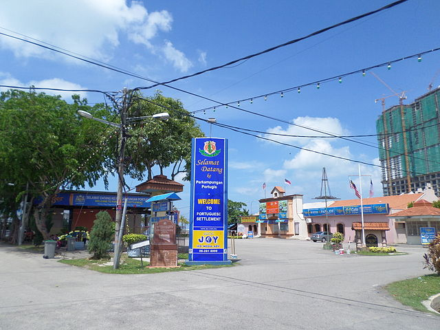 Melaka_ 3