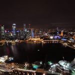 The Cheapest Option to Stay in Singapore