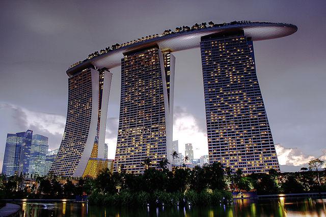 Singapore _1