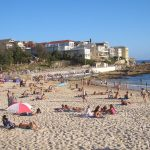What To Do In New South Wales