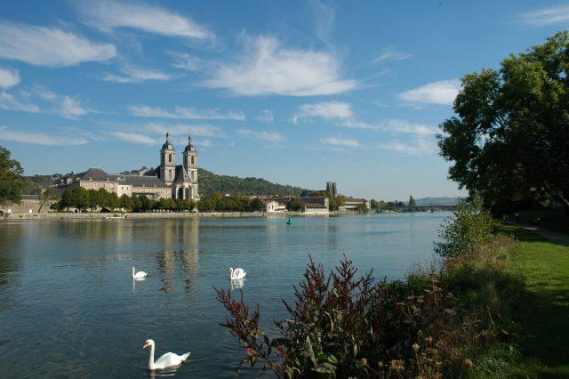 Rhine _3