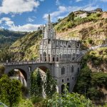 4 Fascinating Countries of Lovely Latin America