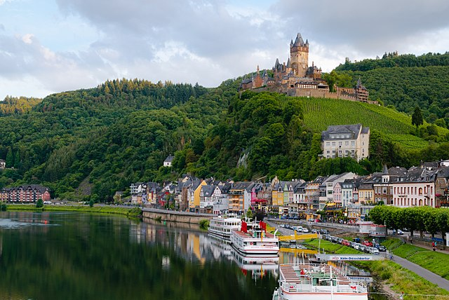 Rhine _2