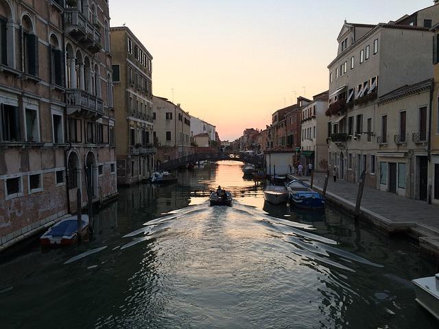 Venice -2
