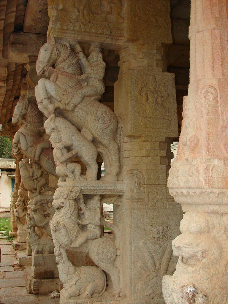Temples Yazhi 1
