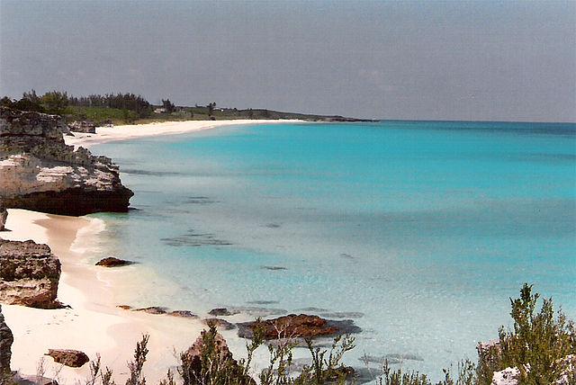 Bahamas _3