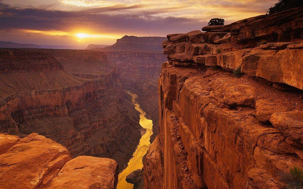 Grand Canyon _3