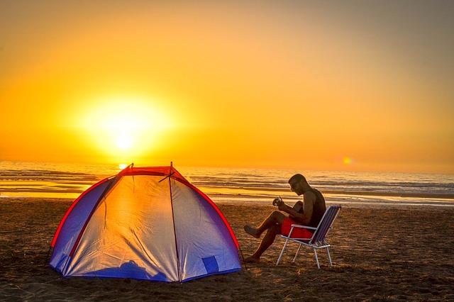 Camping _4