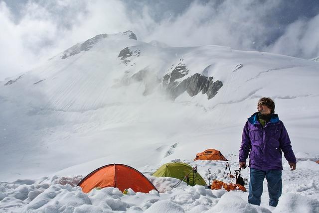 Camping _3