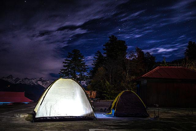 Camping _5