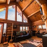 5 Best Winter Airbnb in the United States