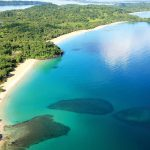 5 Best Places to Stay in Bocas del Toro, Panama