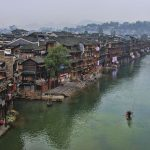 10 Beautiful Villages in Rural China