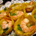 Vietnamese Food and Drink you should know before traveling to Hanoi