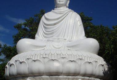 Vung Tau
