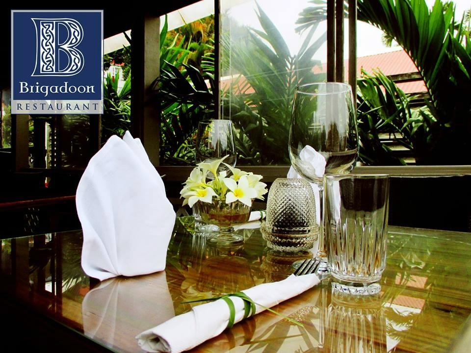 Sunny Destination Hotel Brigadoon