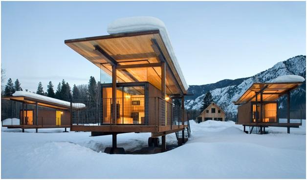 cabin _2