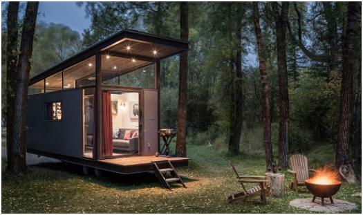 cabin _4