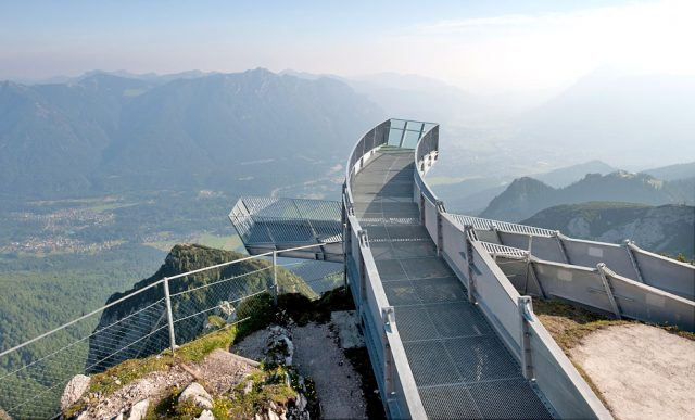 Skywalk 5