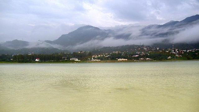 Himachal Pradesh _26