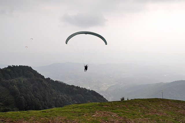 Himachal Pradesh _12