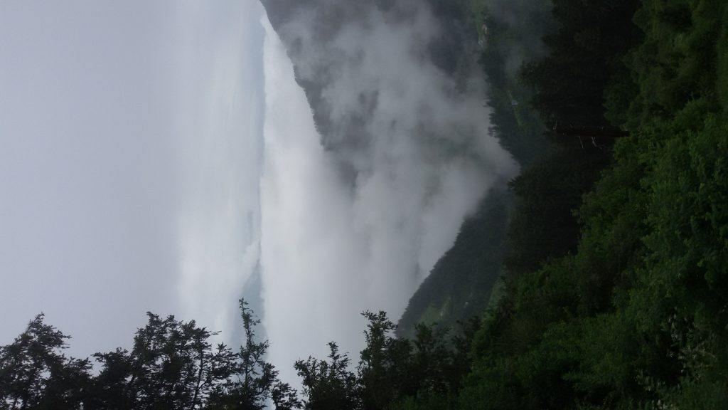 Himachal Pradesh _6