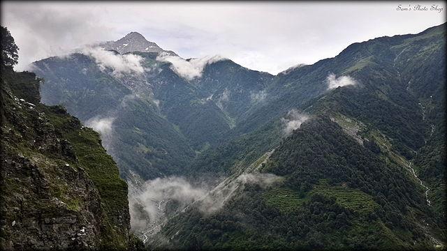 Himachal Pradesh _20