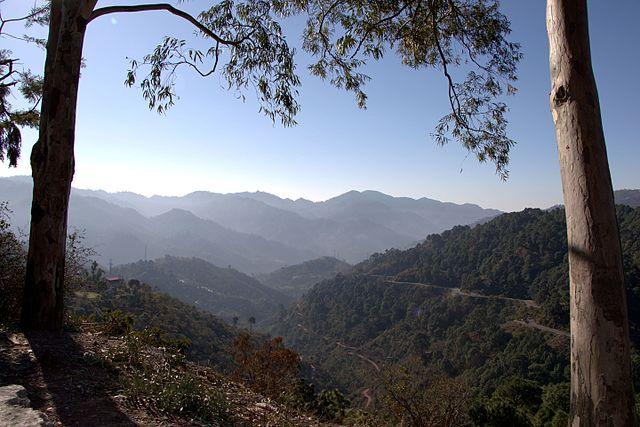 Himachal Pradesh _15