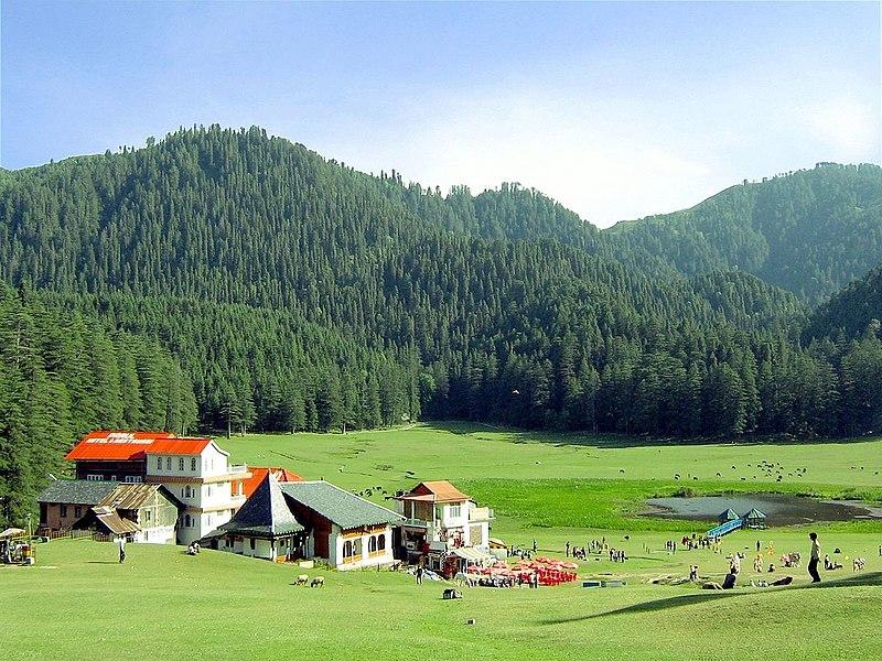 Himachal Pradesh _5