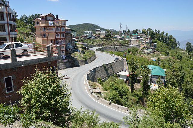 Himachal Pradesh _30
