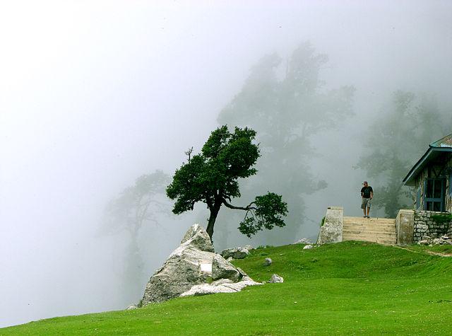 Himachal Pradesh _3