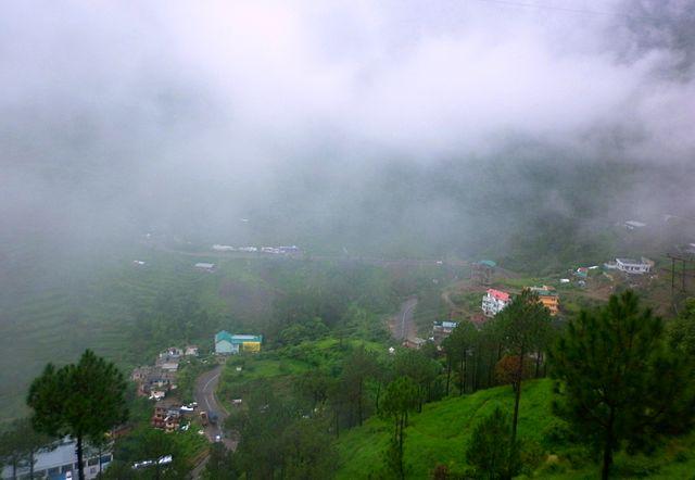 Himachal Pradesh _17