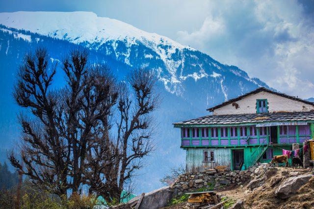 Himachal Pradesh _8