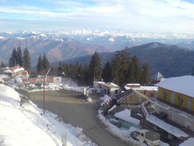 Himachal Pradesh _25