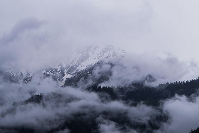 Himachal Pradesh _14