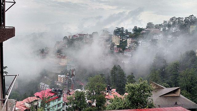 Himachal Pradesh _1