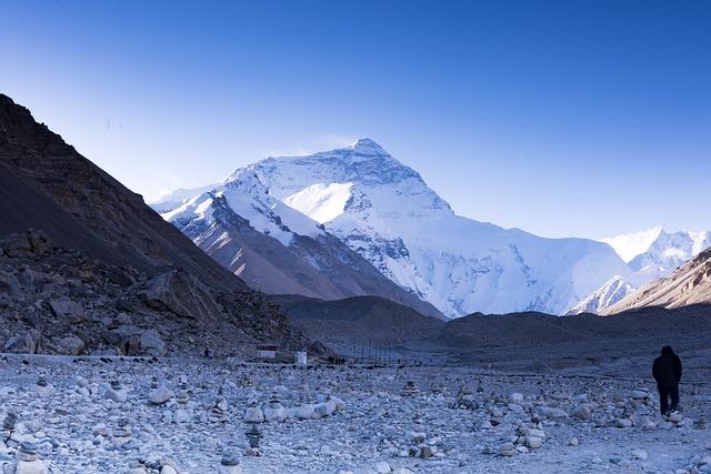 Himachal Pradesh _13