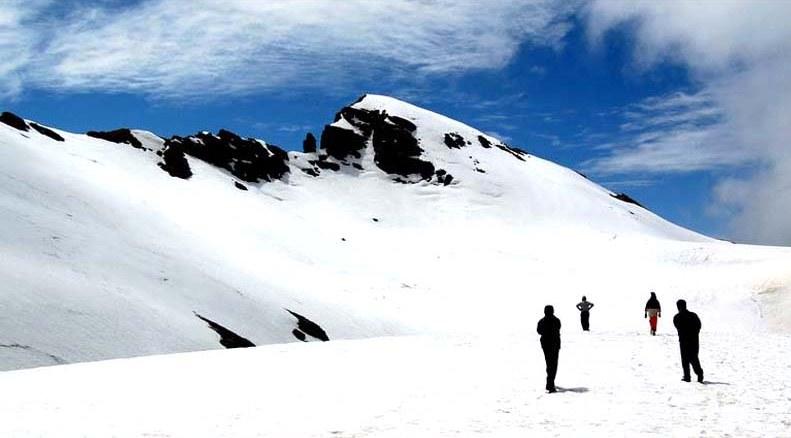 Himachal Pradesh _2