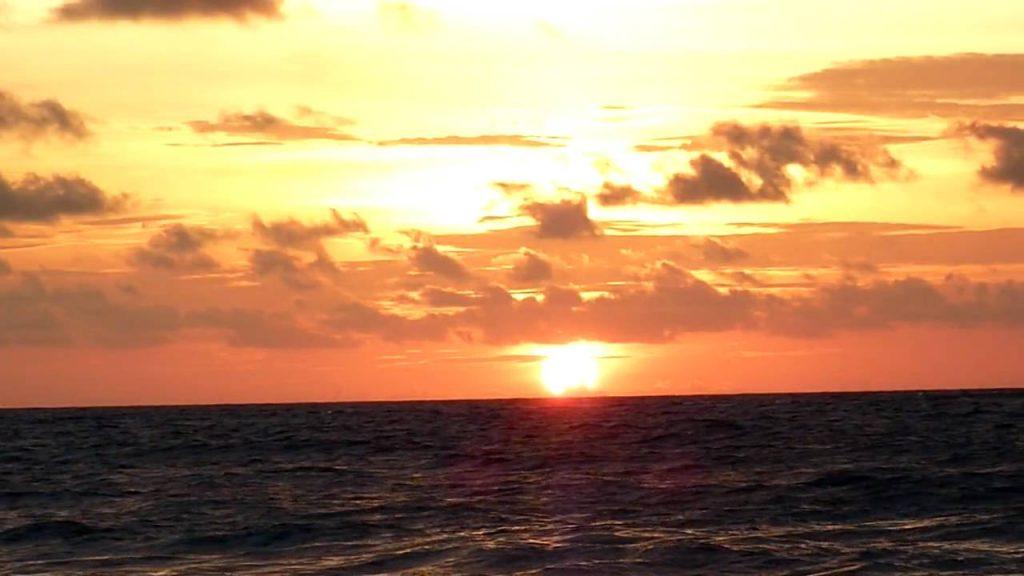 sunrise _7