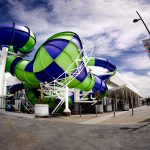 5 Best Water Parks in Melbourne, Australia