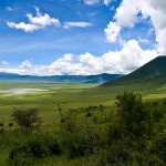 Why is Ngorongoro Crater the Ultimate Wildlife Spotting Destination?