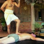 What Treatments are Given in Kerala Ayurvedic Retreats?