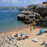 5 Small Beach Cities to Visit for a Relaxing Vacation